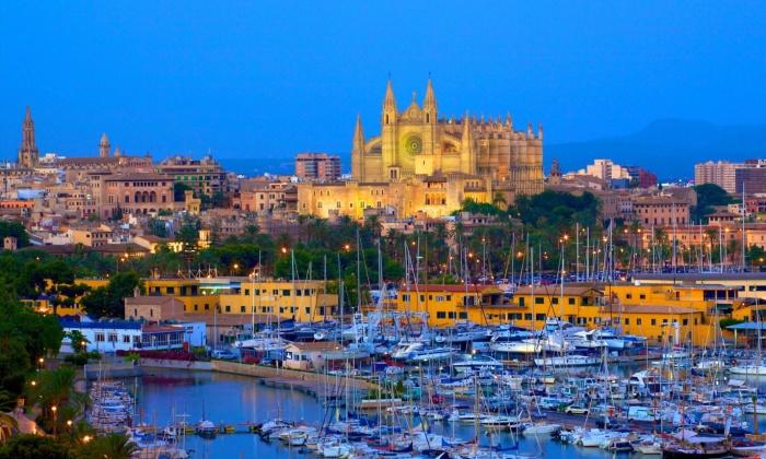 Palma_de_Mallorca_15596.jpg