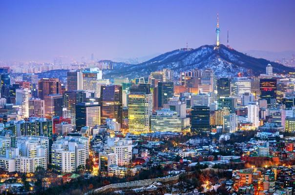 seoul_skyline-604x400