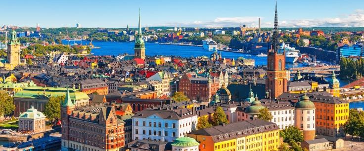 stockholm_final_cover.jpg