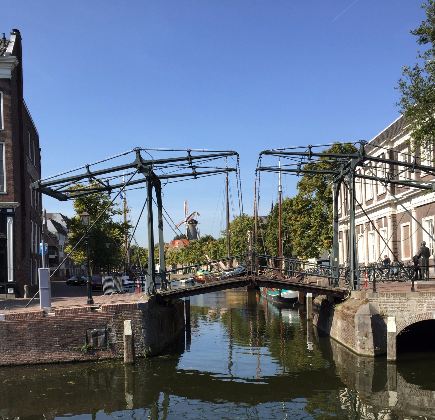 The Best Places To Visit In Holland That Aren T Amsterdam