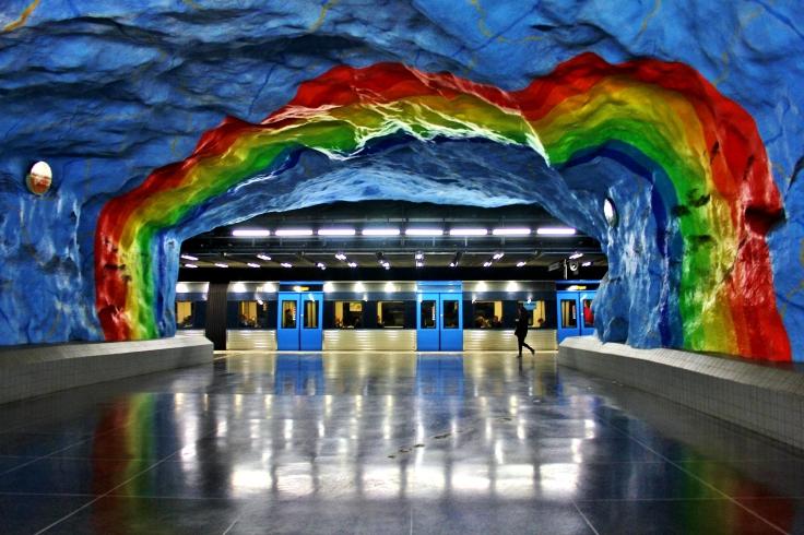 Stockholm-Stadion-Underground-Station.jpg
