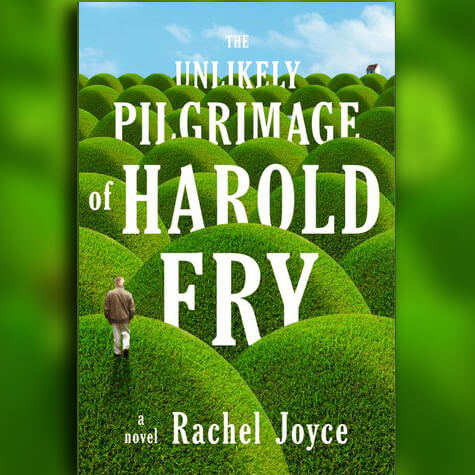 Blog-The-Unlikely-Pilgrimage-of-Harold-Fry