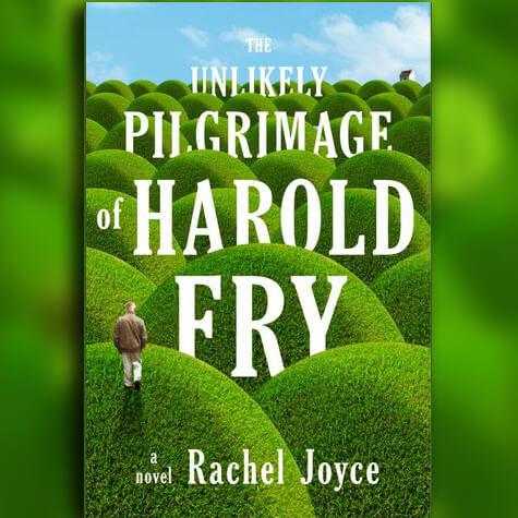 Blog-The-Unlikely-Pilgrimage-of-Harold-Fry