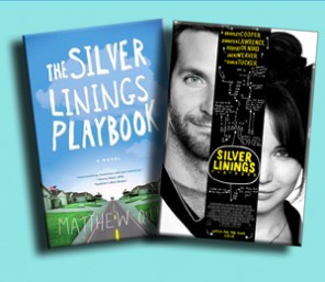 l_20121117-silver-linings-two-books-300-1