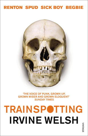 trainspottingnovel