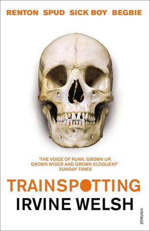 trainspottingnovel