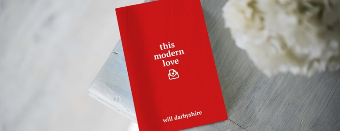 will-darbyshire-this-modern-love-extract-788x306