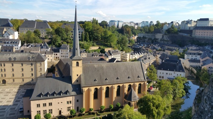 luxembourg-1164656_960_720